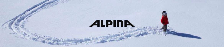 Alpina-Skihelm-of-Skibril-kopen