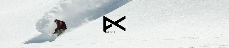 Anon-skihelm-of-skibril-kopen