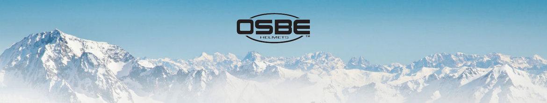 Osbe-skihelm-met-Vizier-kopen