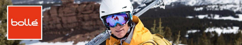 Bollé-skihelm-of-skibril-kopen