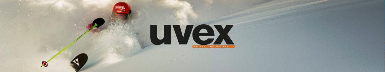 Uvex-Skihelm-kopen