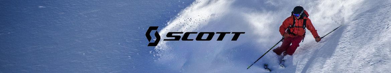 Scott-Skihelm-of-Skibril-kopen