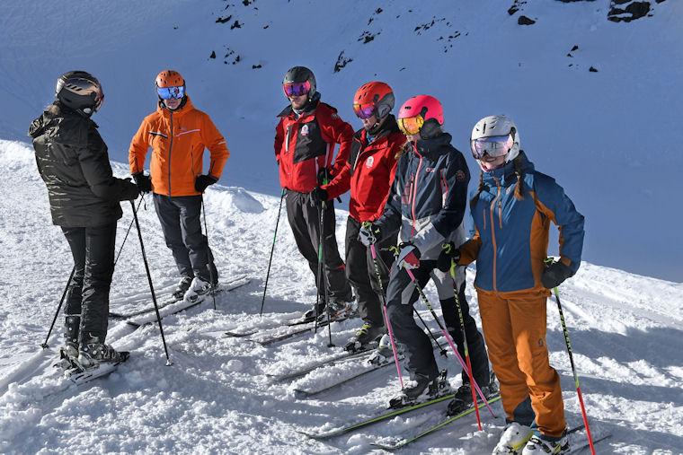 cp skihelm met vizier heren en dames kopen - cp beste skihelm met vizier