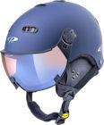 cp carachillo snowboard helmet