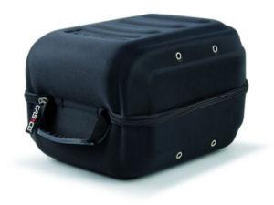 casco skihelm tas - skihelm koffer