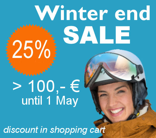 ski helmet sale topsnowshop