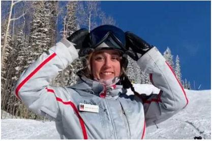 beste skihelm met vizier kopen? - Zie onze Top 10 & skihelm met vizier test