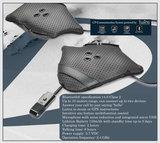 CP skihelm bluetooth audio systeem specs