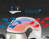 379_cp cuma skihelm met climate+ ventilatie