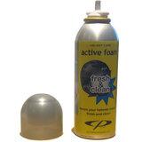 active foam cp skihelm reiniger