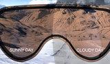 slokker skibril vizier meekleurend en polariserend kopen online 07004 81