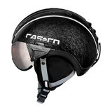 Casco_SP2_Visor_Black
