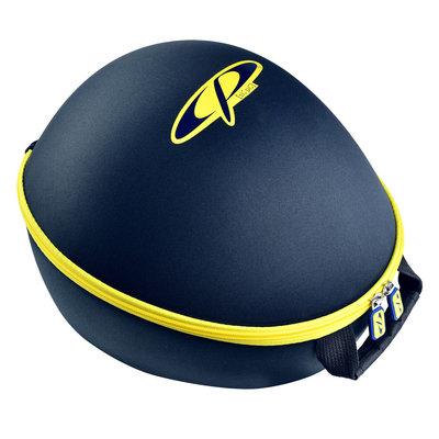KADO 1 - gratis CP skihelm koffer | Voor skihelm met Vizier (ook van andere merken)