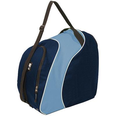 kado 4 - Nu Gratis Skischoenen Tas & Skihelm tas in één | Kies uit 3 kleuren