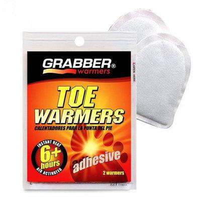 teenwarmers grabber  - tot wel 6 uur warm in je sokken !