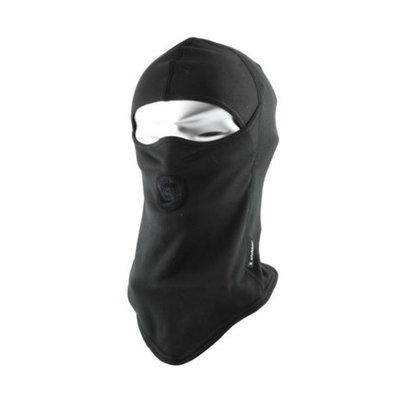 Balaclava Slokker diablo - bescherm je tegen de kou !