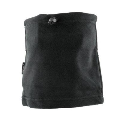 Neck Warmer Slokker - bescherm je nek tegen de kou!