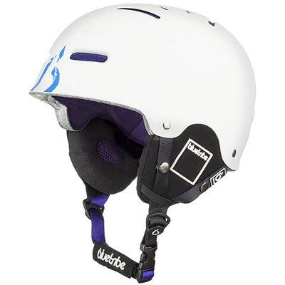 Bluetribe Flex Ski Helmet