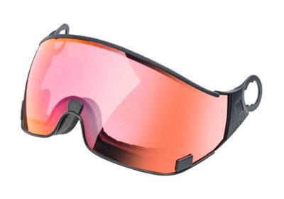 CP 28 skihelm visier - visor