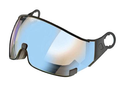 cp 26 vizier - visier - visor vario - photochromic - meekleurend - polarised - polarisiert