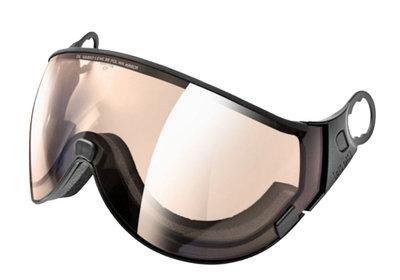 cp15 vizier - visier - visor vario - photochromic - meekleurend - polarised - polarisiert