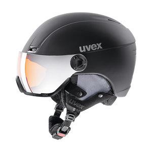 Uvex_Hlmt_400_Visor_Style_black-mat