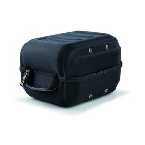 Casco skihelmtas helm koffer helmetbag helmkoffer helmetcase Helmbox  2.1000.35 4031381950185