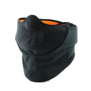 slokker mask neopren - nekwarmer kopen bij topsnowshop 06321