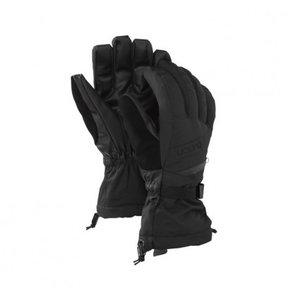 WB Gore-Tex Handschoenen