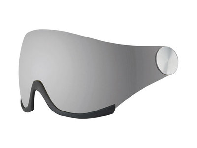 Bolle-Backline-Visor-Phantom-Silver