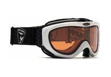 Lens category: s1lenskleur: rir thrama revo iridium red dlvoor weertype: zonnigbrilband kleur: zwartuv ...